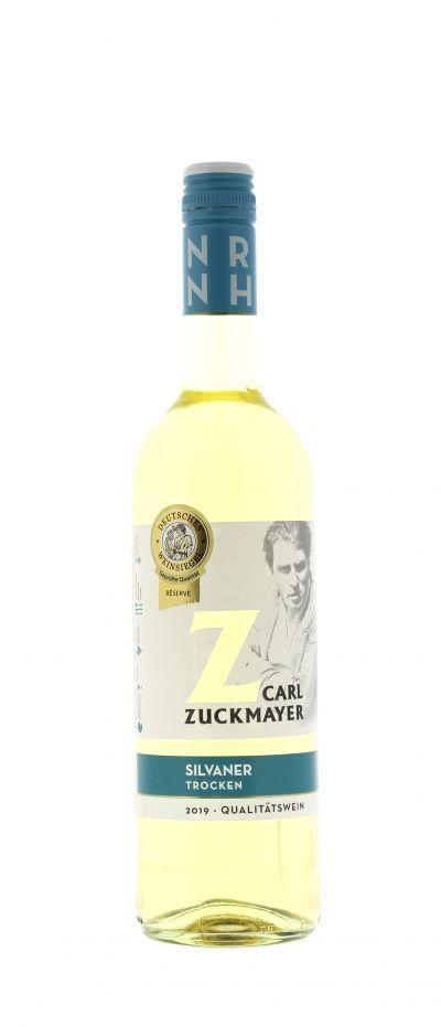 2019, Silvaner, Weiß, Deutschland, Rheinhessen, Qualitätswein, trocken, Wein