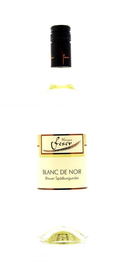2019, Blauer Spätburgunder, Blanc de Noirs, Deutschland, Rheinhessen, Binger Pfarrgarten, Qualitätswein, feinherb, Wein